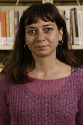 Lara AYSAL