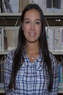 Melike DURAK ARAS