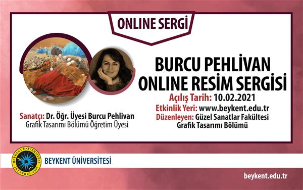 burcu-pehlivan-online-resim-sergisi