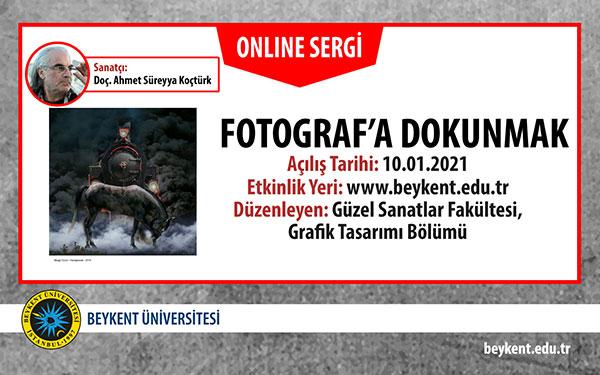 fotografa-dokunmak-600-375