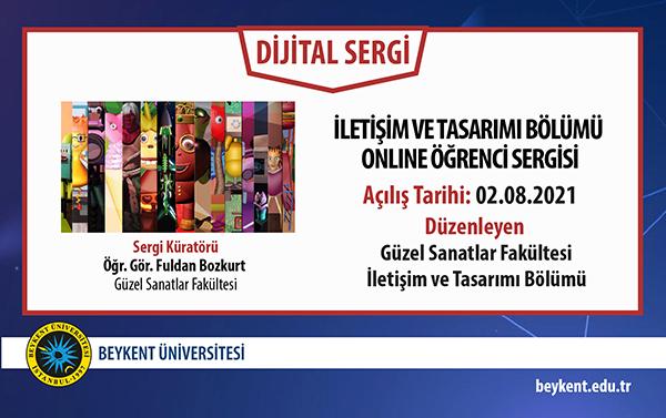 iletisim-ve-tasarimi-bolumu-online-ogrenci-sergisi