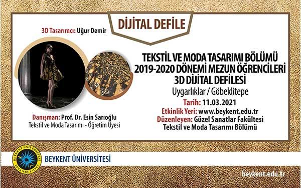 tekstil-ve-moda-tasarimi-bolumu-2019-2020-donemi-mezun-ogrencileri-3d-dijital-defilesi