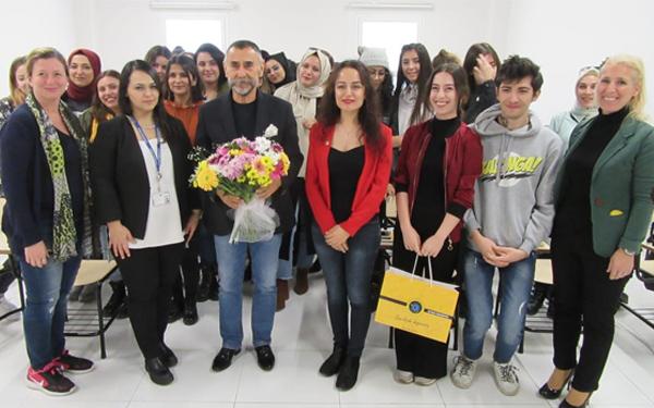 Aşkın-Konferansı-Beykent-Üniversitesi-Büyükçekmece-Yerleşkesi-Yeni-Binada-Gerçekleşti-600X375