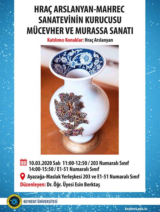 mucevher-sanati-554-735